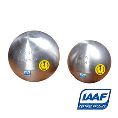 Stainless Steel Shot Put - SSI Direct