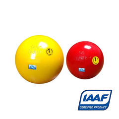 Steel Shot Put - SSI Direct