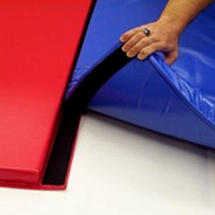 Martial Arts Mats - SSI Direct