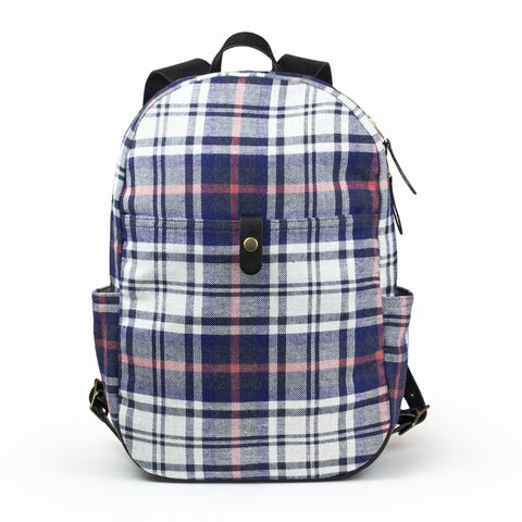 Grayers + Winter Session City Pack - Stone Royal Red
