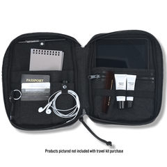 Grayers + Baxter of California Tech Travel Kit-Grayers