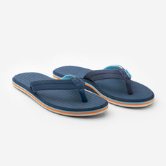 Grayers X Hari Mari Dunes II - Navy-Grayers
