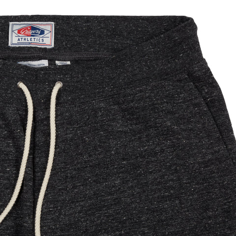Momo Jogger - Charcoal-Grayers