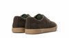 Grayers X SeaVees Hermosa Sneaker - Dark Earth-Grayers
