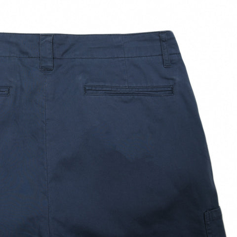 Caldwell Micro Dobby Utility Pant - Ombre Blue-Grayers