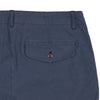 Randolph Stretch End-on-End Pants - Mood Indigo-Grayers