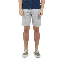 Maidstone Stripe Short 9
