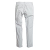 Bruce Stretch Dobby Slim Fit Trouser - Gray Violet