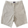 Newport Stretch Club Short 9