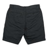 Bermuda Cotton Linen Short 9