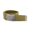 Surplus Belt - Olive Drab