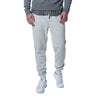 Athletic Joggers French Terry - Light Oatmeal Heather