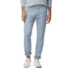 Newport Slim Fit Chino Pant - Sky Blue