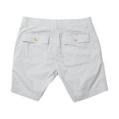 Bruce Stretch Dobby Shorts 8
