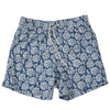 Moorea Swim Trunk 6