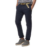 Newport Slim Fit Chino Pant - Dark Navy