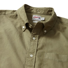 Eagle Creek Vintage Oxford - Olive