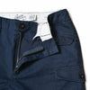 Boy's James Cargo Pant - Nordic Navy