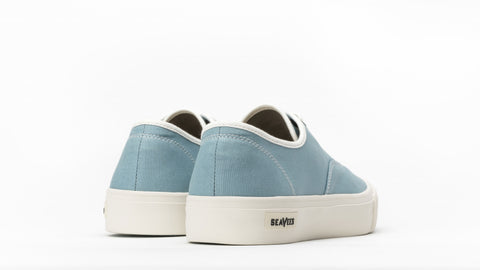 Legend Sneaker Standard - Pacific Blue