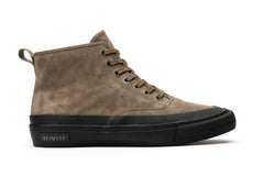SeaVees Mariners Boot - Falcon