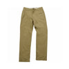 Newport Modern Fit Chino -British Tan