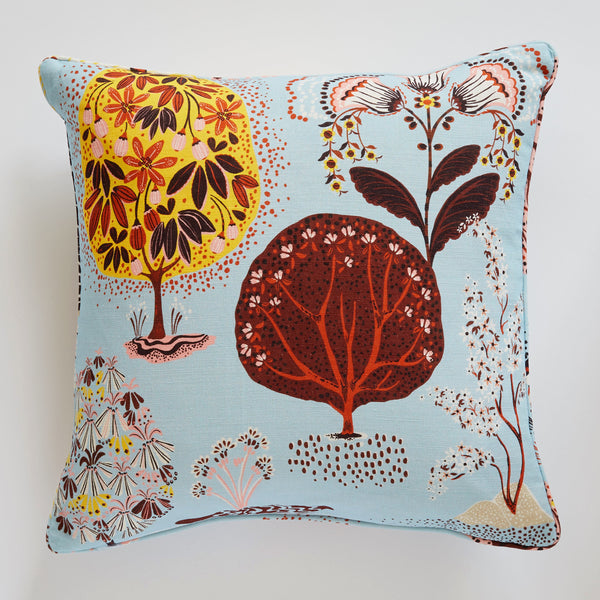 Wishing Tree Cushion