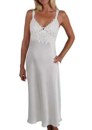 Enchanting Nightgown Mystique Intimates