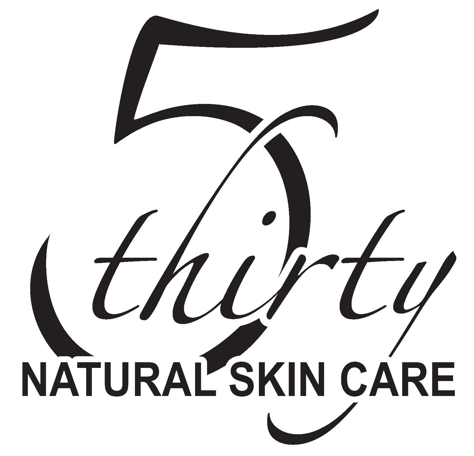 5thirty Natural Skin Care