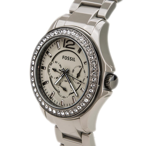 Fossil Riley CE1067 Ladies Watch