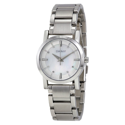 Dkny Women's Watch NY4519