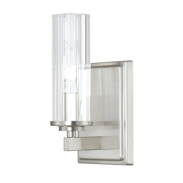 Emery 1 Light Sconce