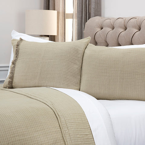 Windsor Natural Sham