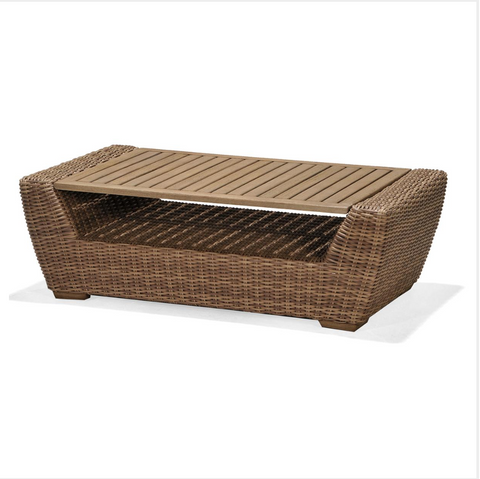 Malolo Coffee Table