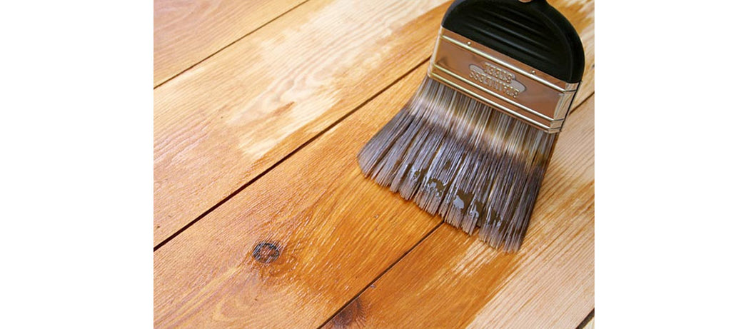 Understanding Wood Furniture Finishes: What you need to know