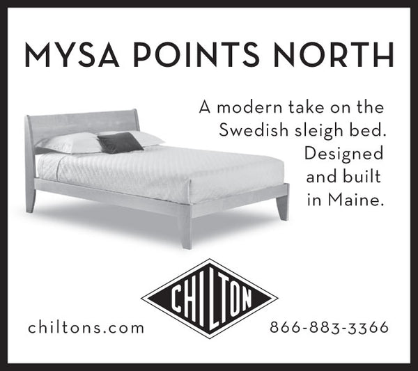 Chilton Furniture - Mysa Points North