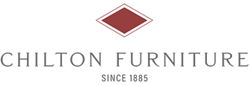 CHilton Furniture - Since 1885