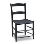 Tappan Classic Two Slat Side Chair