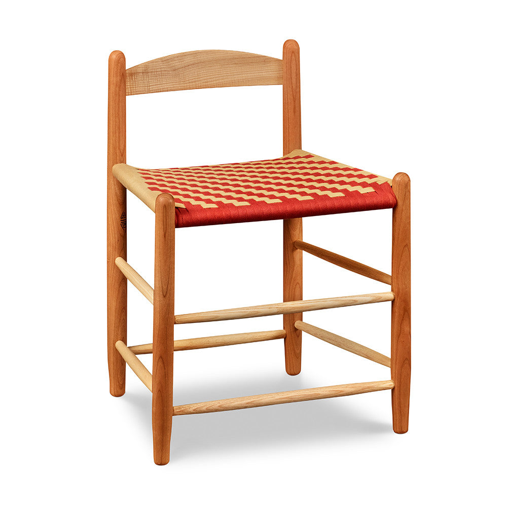 Tappan One Slat Chair