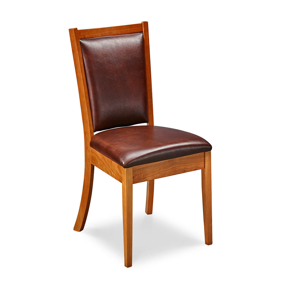 Pemaquid Side Chair