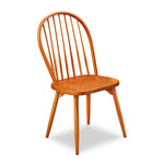 Farmington Side Chair