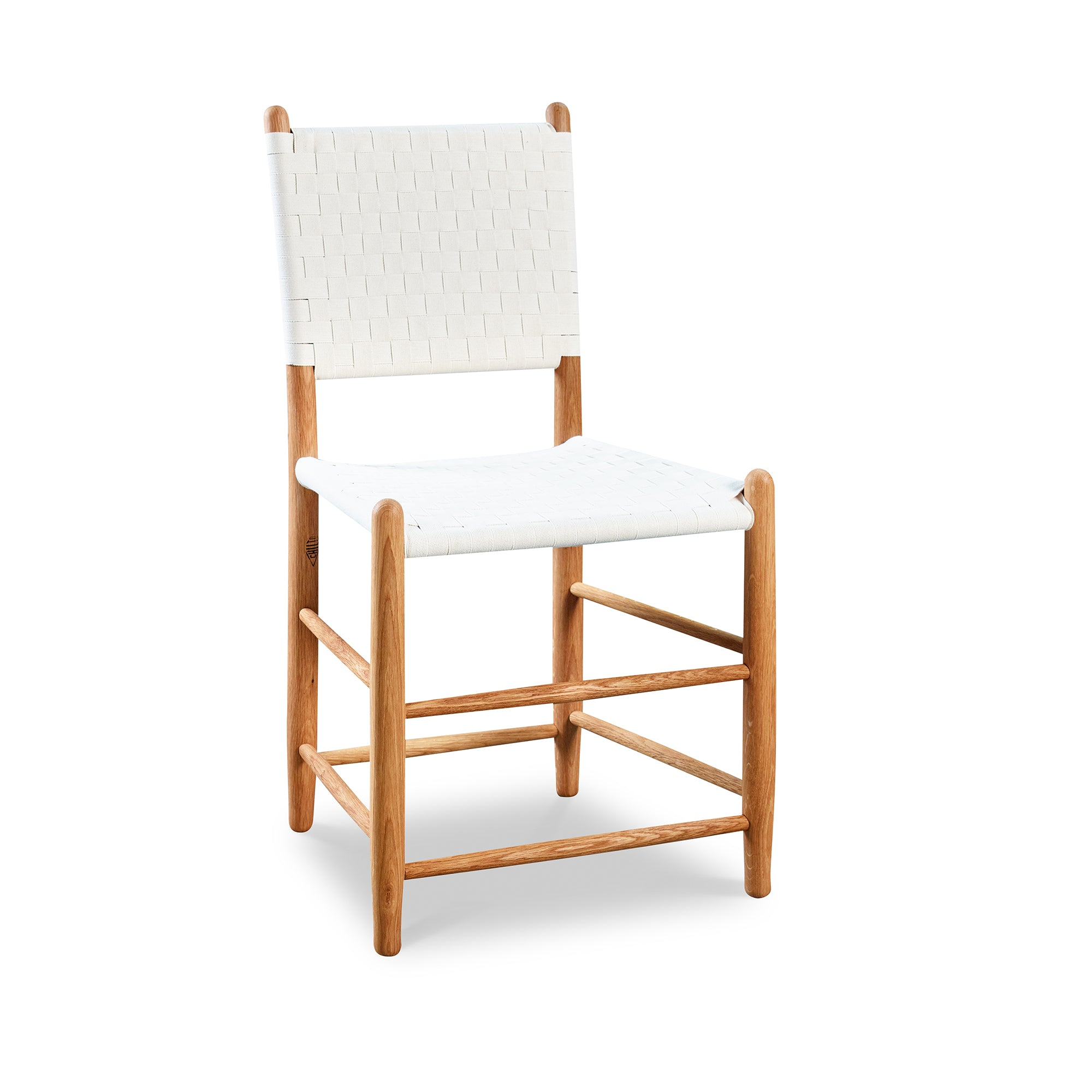 Tappan Taped Back Side Chair