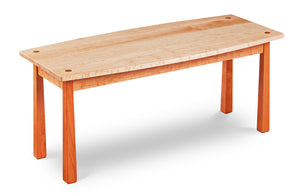Kittery Boat Coffee Table