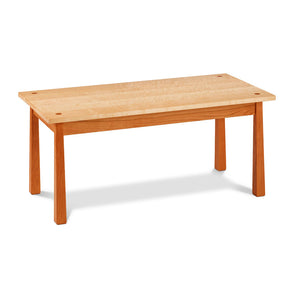 Kittery Rectangular Coffee Table