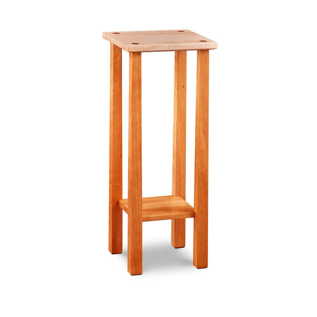 Kittery Plant Stand Chilton Furniture