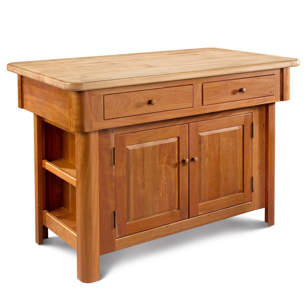 Solid Wood Dining Room Furniture Chilton Furniture