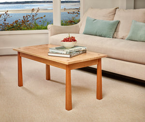 Kittery Coffee Table