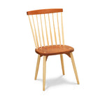 Chilton Spindle Chair