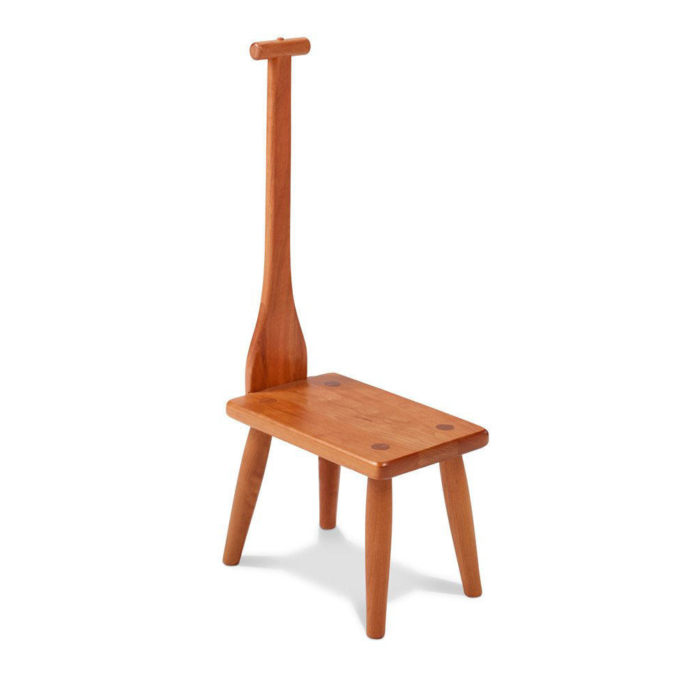 Step Stool With Handle Chilton Furniture