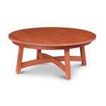 Monhegan Coffee Table