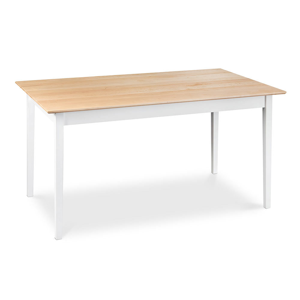 Castine Dining Table